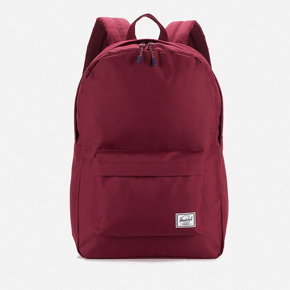 herschel-supply-classic-backpack-windsor-wine