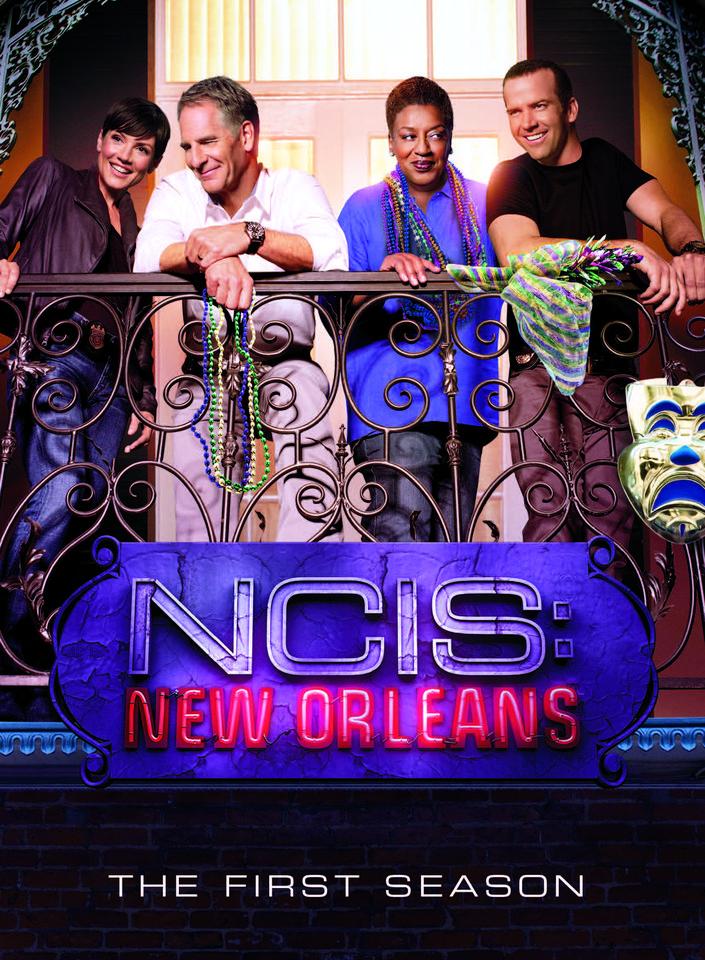 ncis-new-orleans-season-1