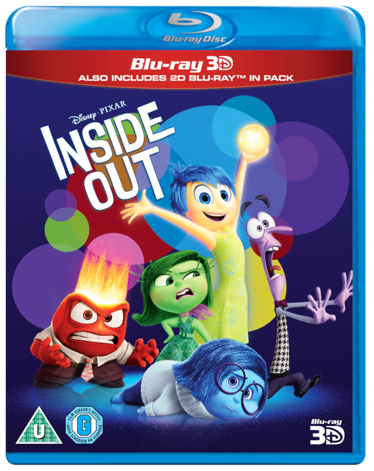 inside-out-3d