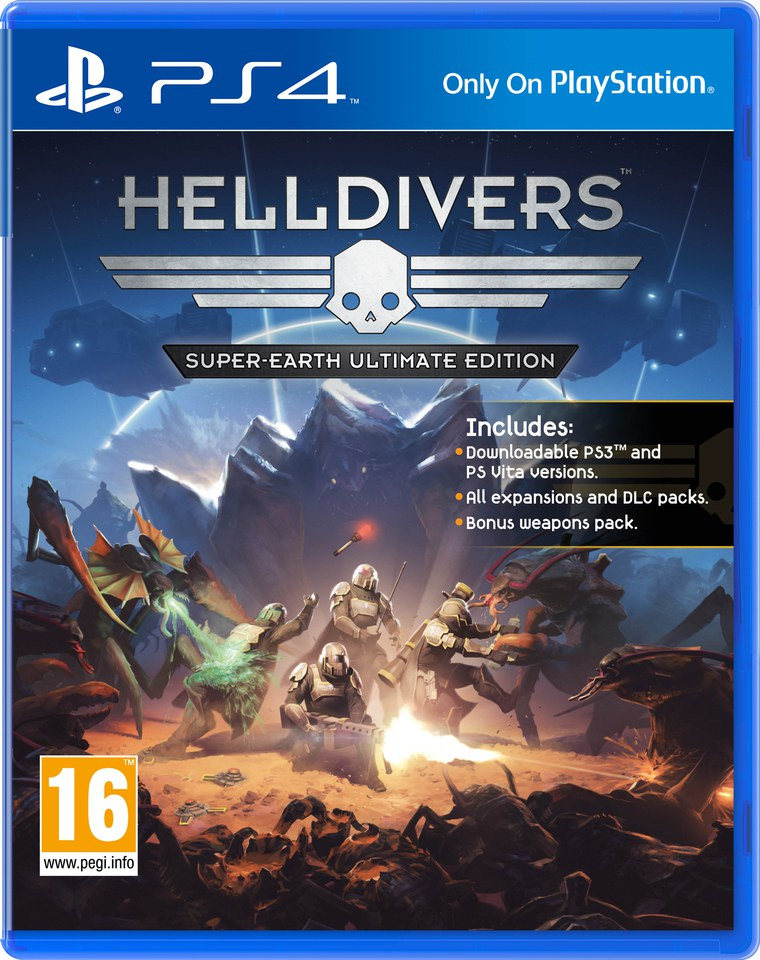 helldivers-super-earth-ultimate-edition