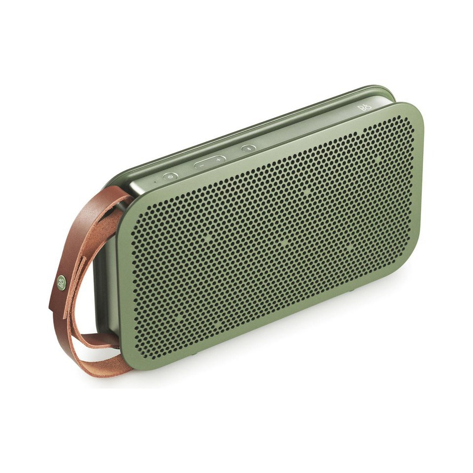 bang-olufsen-beoplay-a2-bluetooth-speaker-green