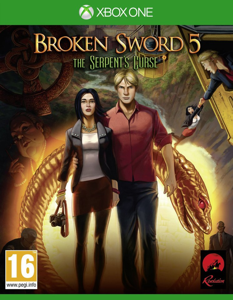 broken-sword-5-the-serpent-curse
