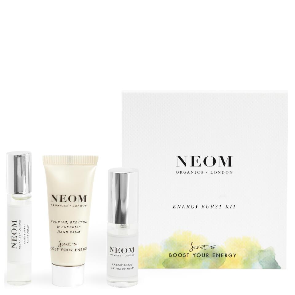 neom-essential-energy-boosting-kit