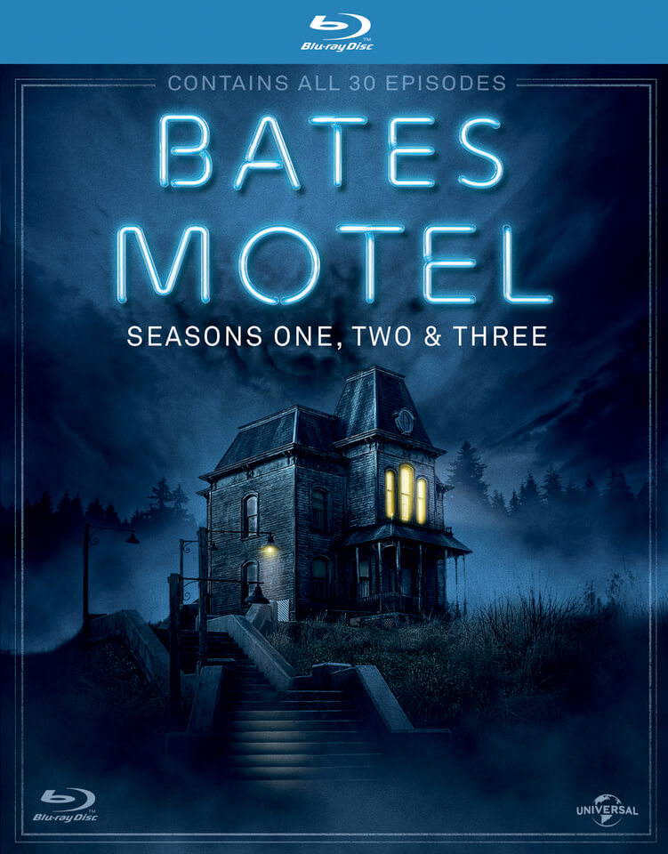 bates-motel-season-1-3