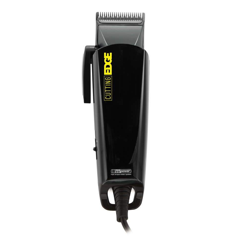 diva-professional-styling-cutting-edge-corded-clipper