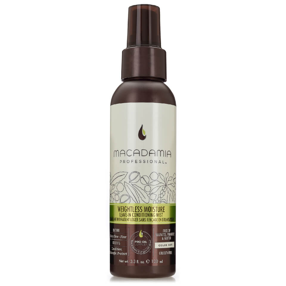 macadamia-weightless-moisture-leave-in-conditioning-100ml