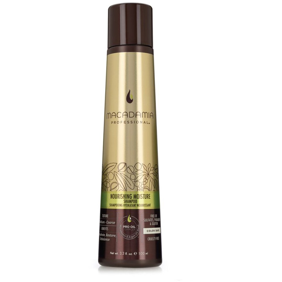 macadamia-nourishing-moisture-shampoo-100ml
