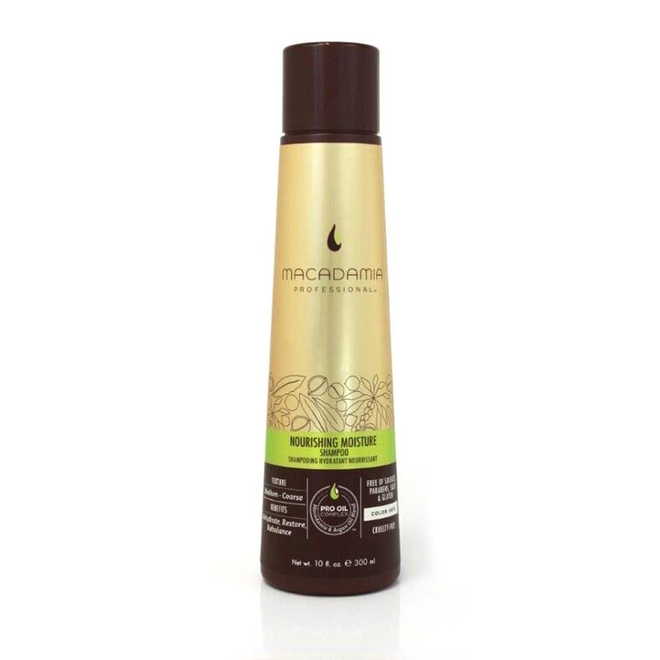 macadamia-nourishing-moisture-shampoo-300ml