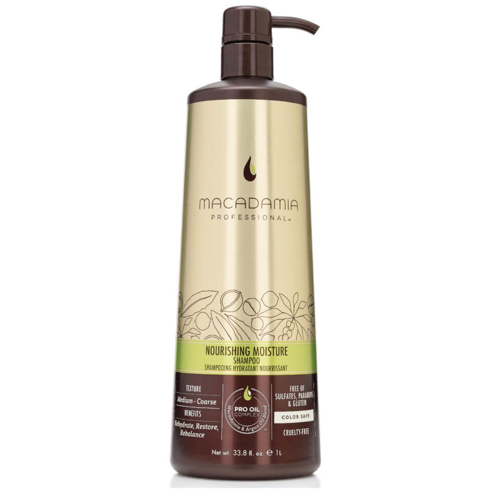 macadamia-nourishing-moisture-shampoo-1000ml