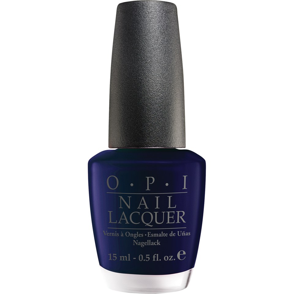 opi-classic-nail-lacquer-yoga-ta-get-this-blue-15ml