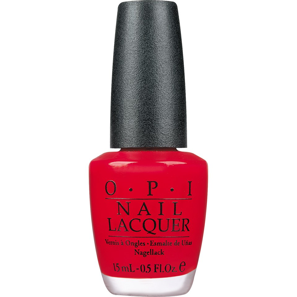 opi-classic-nail-lacquer-big-apple-red-15ml