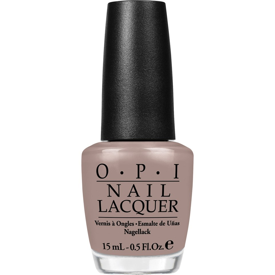 opi-germany-nail-lacquer-berlin-there-done-that-15ml