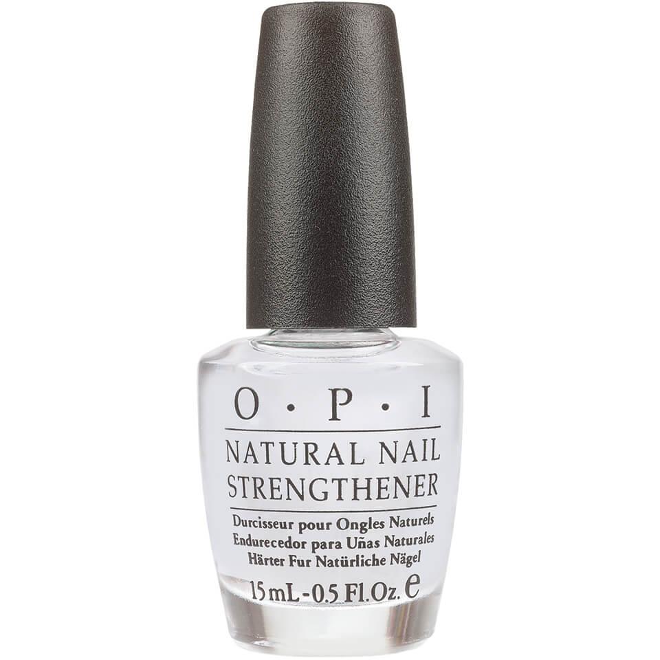 opi-nail-strengthener-15ml