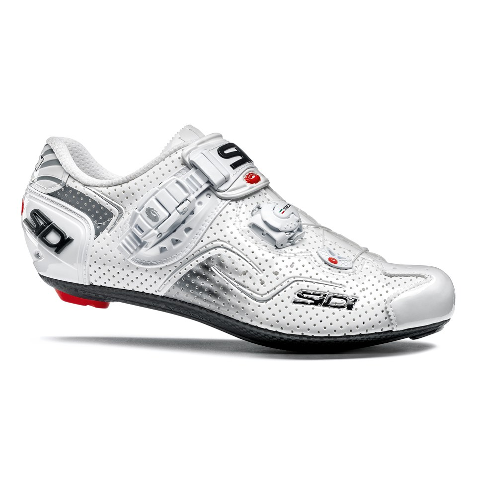 sidi-kaos-air-cycling-shoes-white-38-4-white