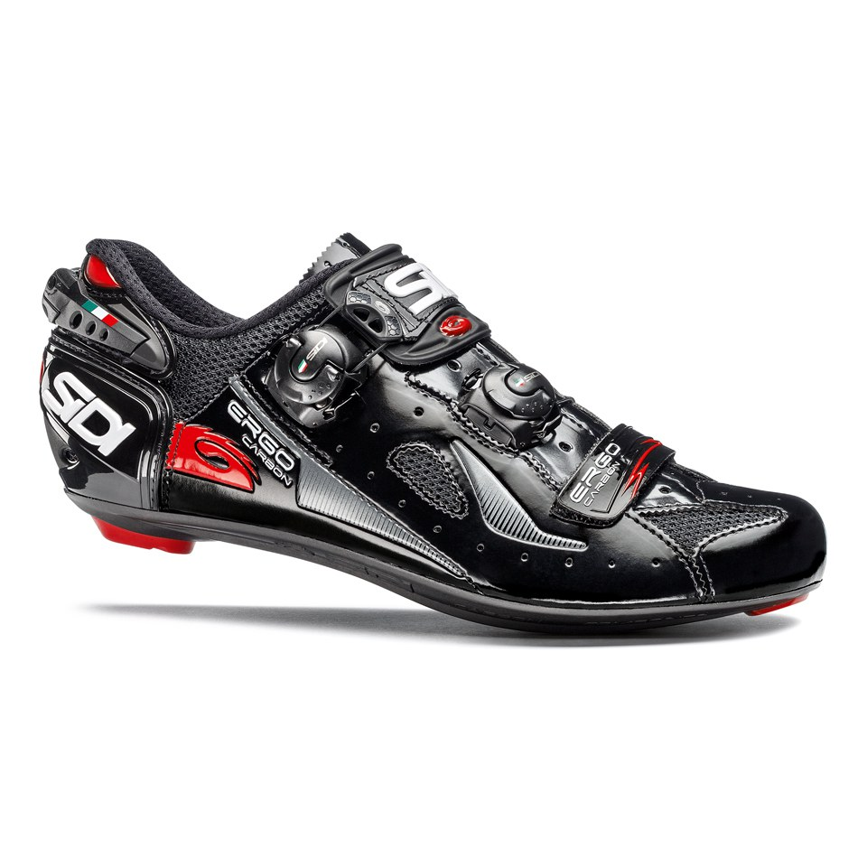 sidi-ergo-4-carbon-composite-cycling-shoes-black-47-105-black