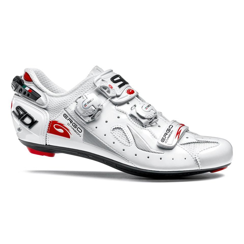 sidi-ergo-4-carbon-composite-cycling-shoes-white-47-105-white