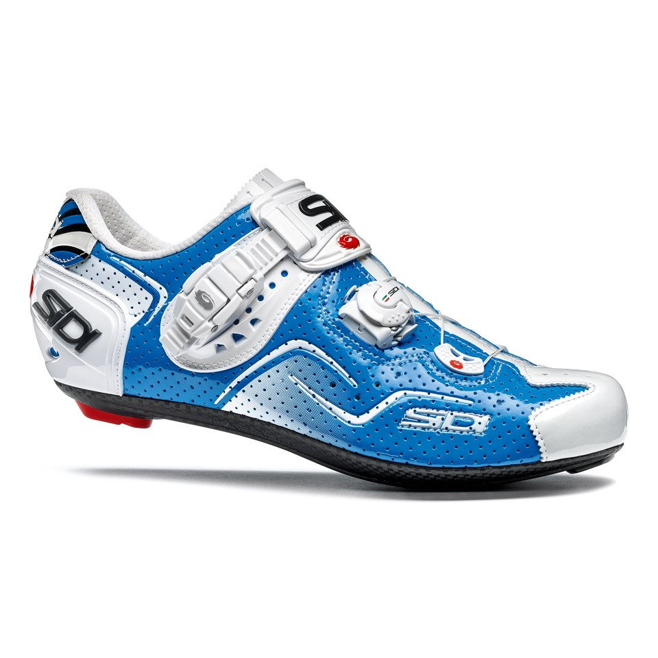 sidi-kaos-air-cycling-shoes-bluewhite-38-4-bluewhite