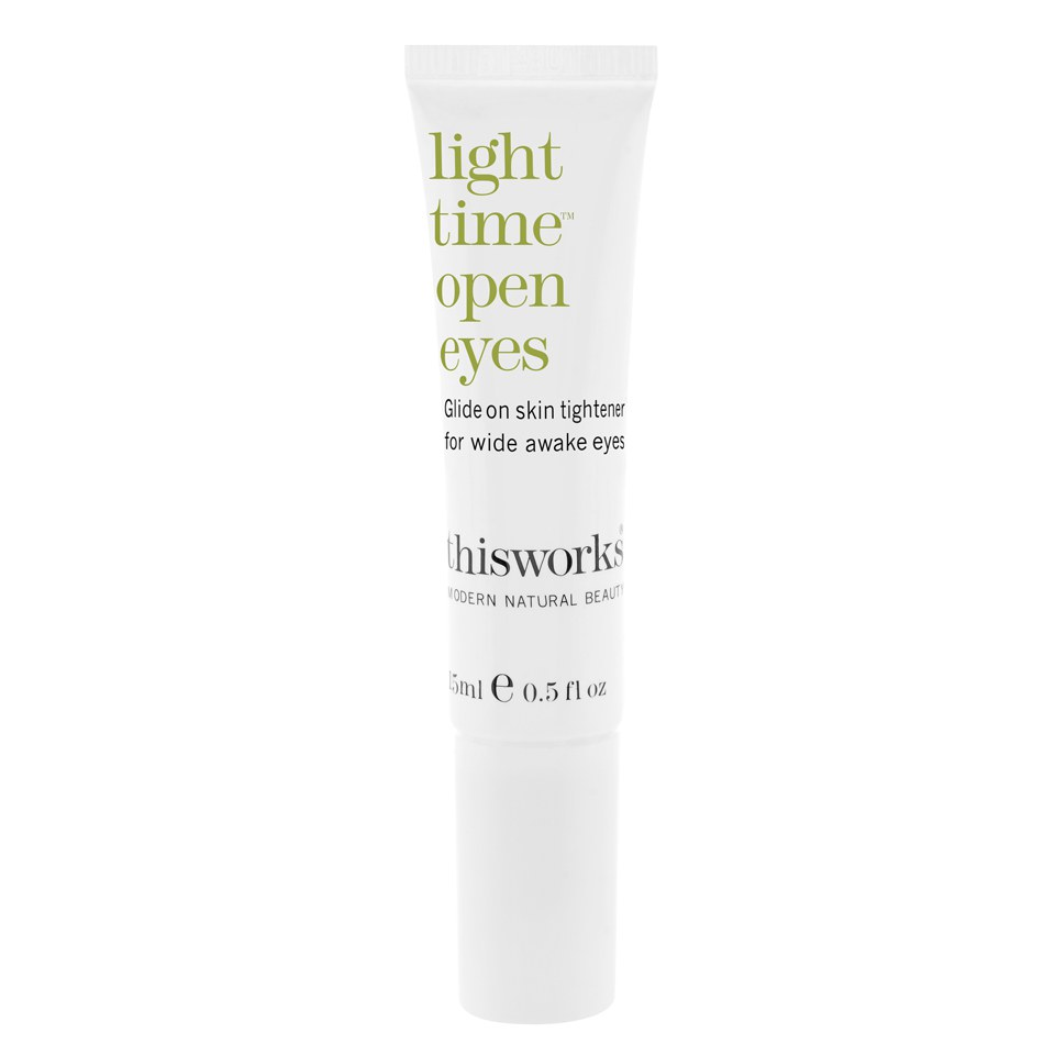 this-works-light-time-open-eyes-15ml