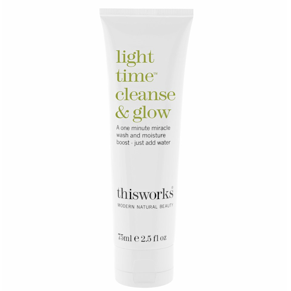 this-works-light-time-cleanse-glow-cleanser-75ml