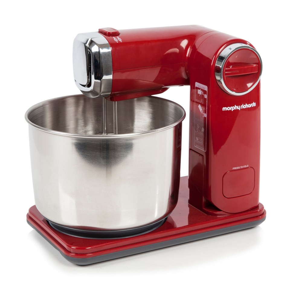 morphy-richards-400403-folding-stand-mixer-red