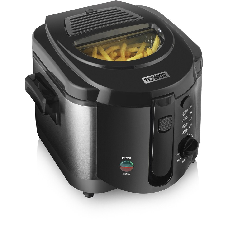 tower-t17001-deep-fryer-2l