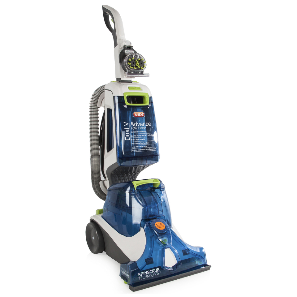 vax-w87dvt-dual-advance-carpet-washer