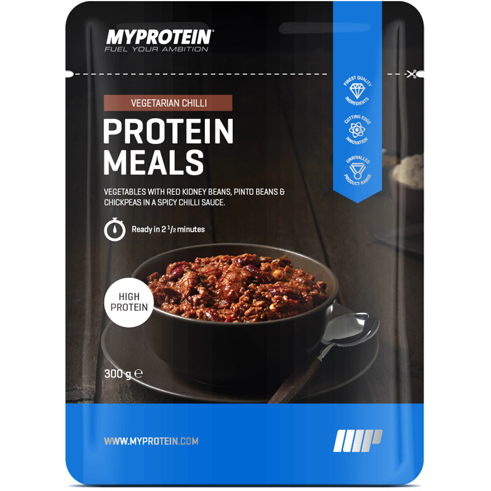 protein-meal-vegetarian-chilli-6-x-300g