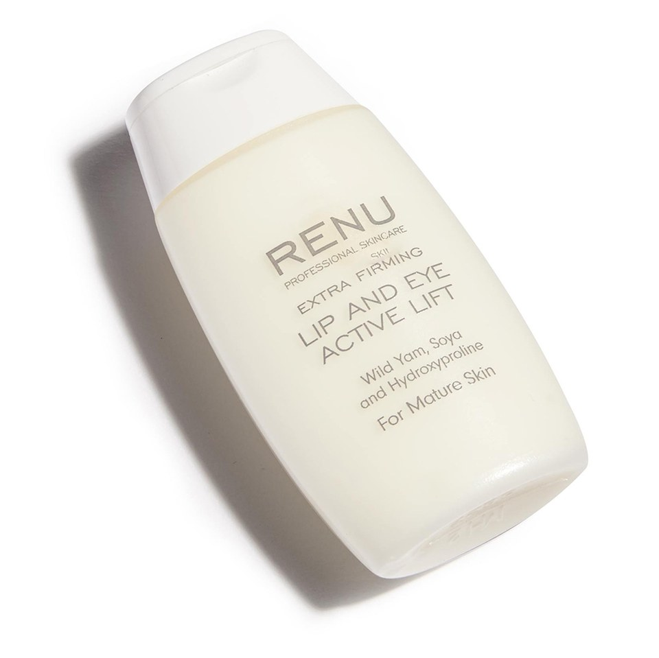 renu-lip-eye-active-lift-25ml