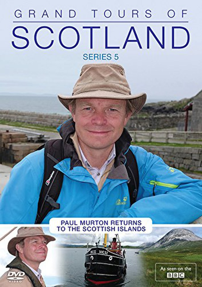 grand-tours-of-scotland-series-5