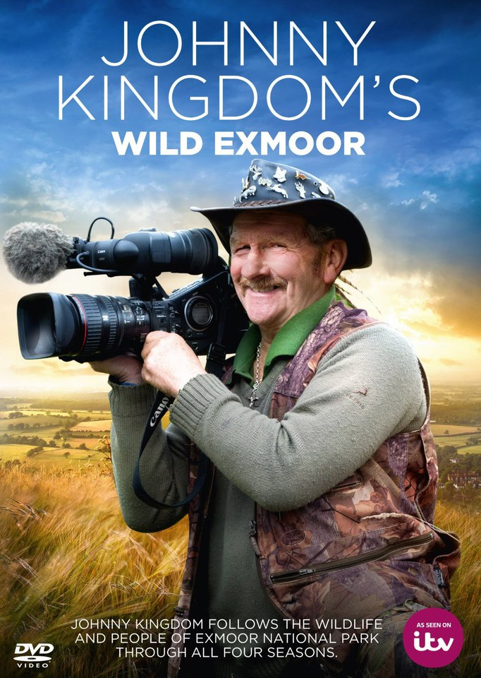 johnny-kingdom-wild-exmoor