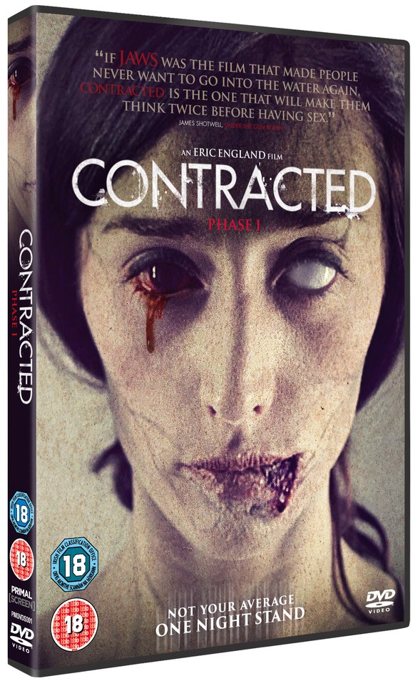 contracted-phase-1