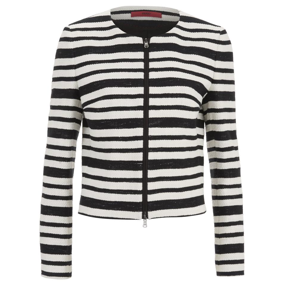 hugo-women-amonas-blazer-jacket-multi-6