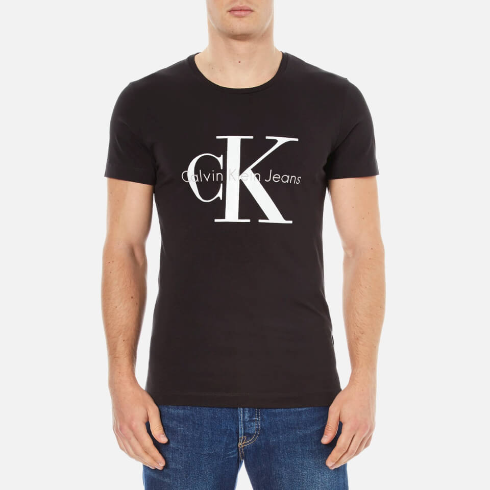 calvin-klein-men-90-re-issue-t-shirt-black-xl-black