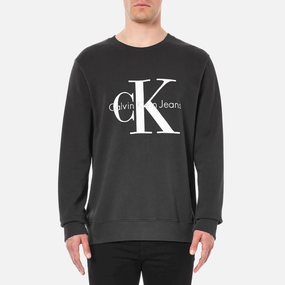 calvin-klein-men-90-re-issue-sweatshirt-black-l-black