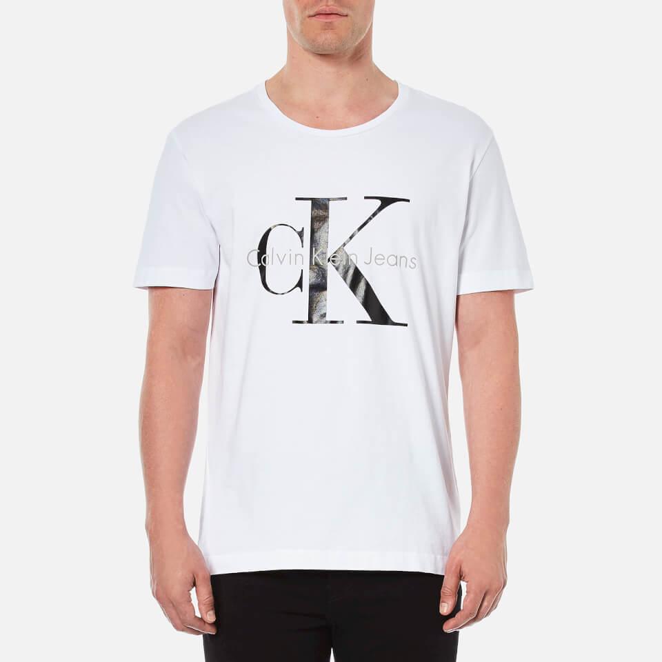 calvin-klein-men-90-re-isuue-t-shirt-bright-white-m-white