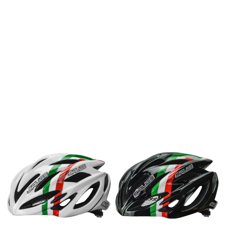 salice-ghilbi-italian-edition-helmet-xl58-62cm-white