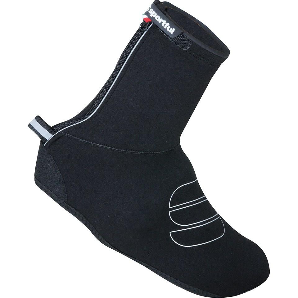 sportful-neoprene-xtr-shoe-covers-black-s