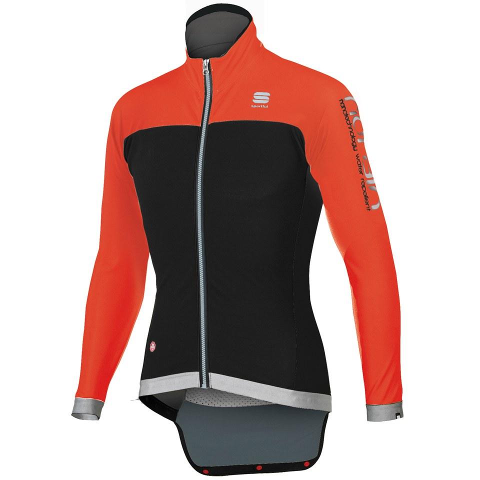 sportful-fiandre-rain-jacket-black-red-fire-s