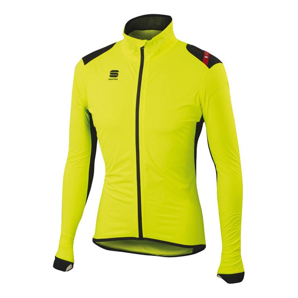sportful-hot-pack-5-norain-jacket-yellowblack-s-yellowblack