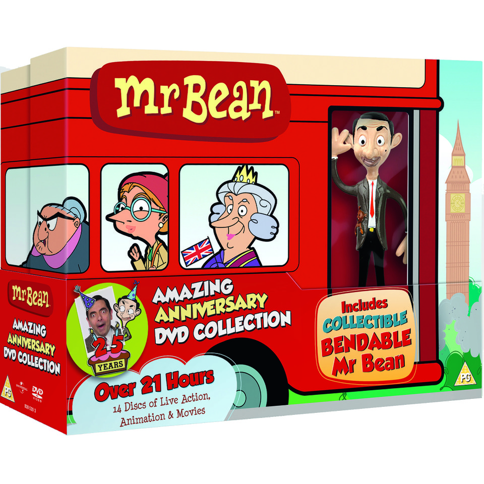 mr-bean-25th-anniversary-boxset