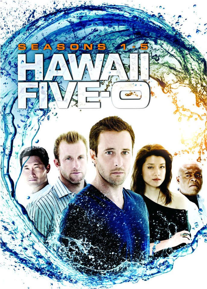 hawaii-five-o-2010-series-1-5