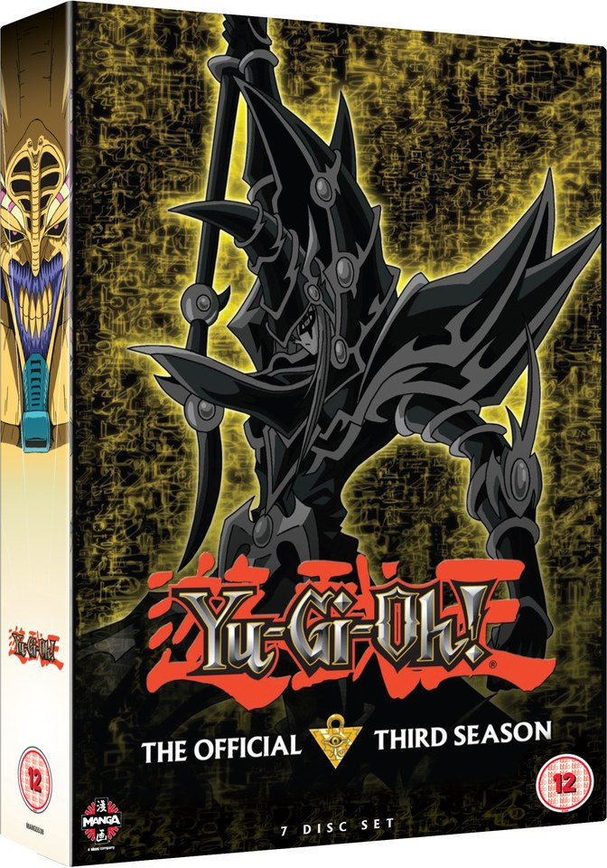 yu-gi-oh-season-3-the-official-third-season
