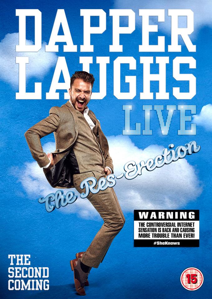 dapper-laughs-live-the-res-erection