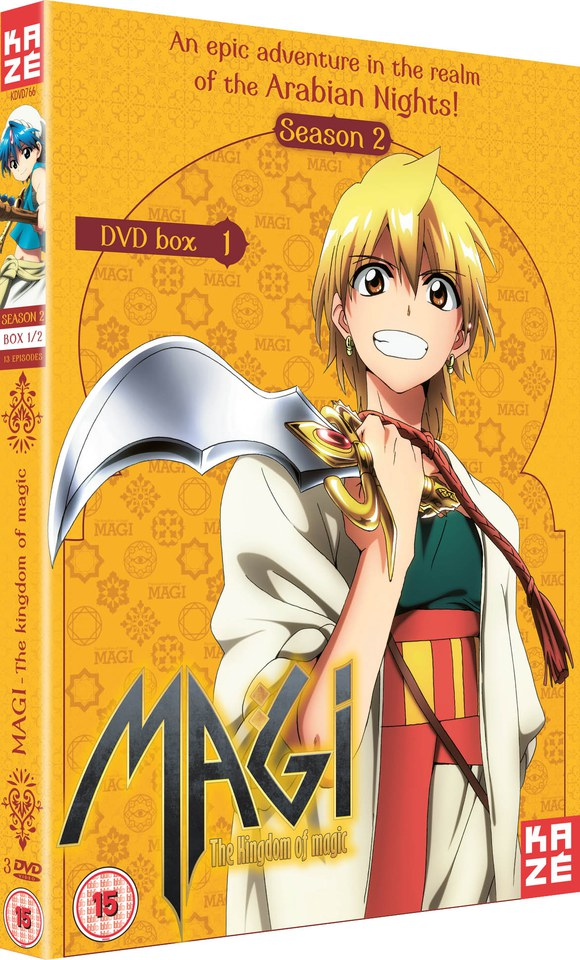 magi-the-kingdom-of-magic-season-2-part-2