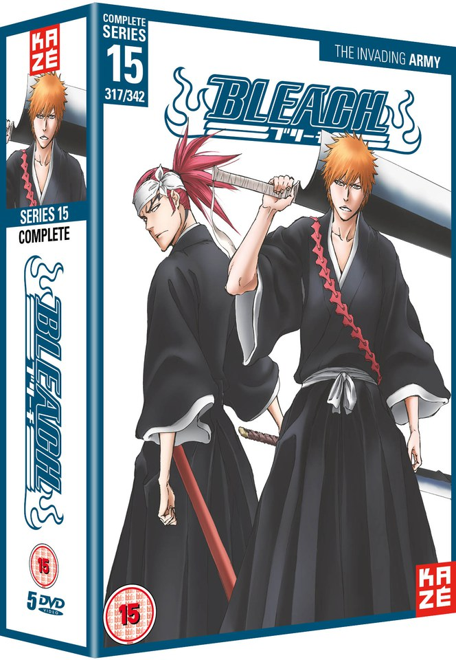 bleach-complete-series-15