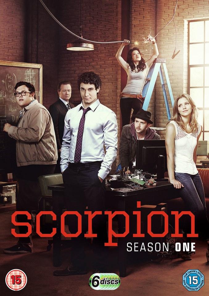 scorpion-season-1