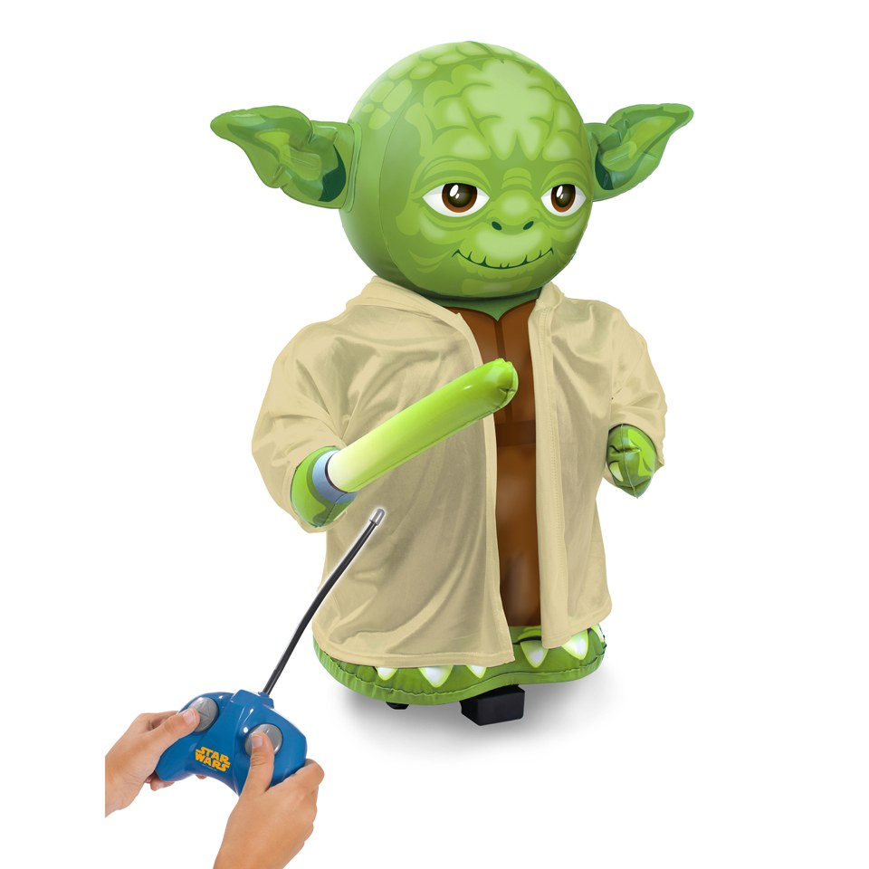 bladez-toys-star-wars-jumbo-inflatable-yoda-with-sounds