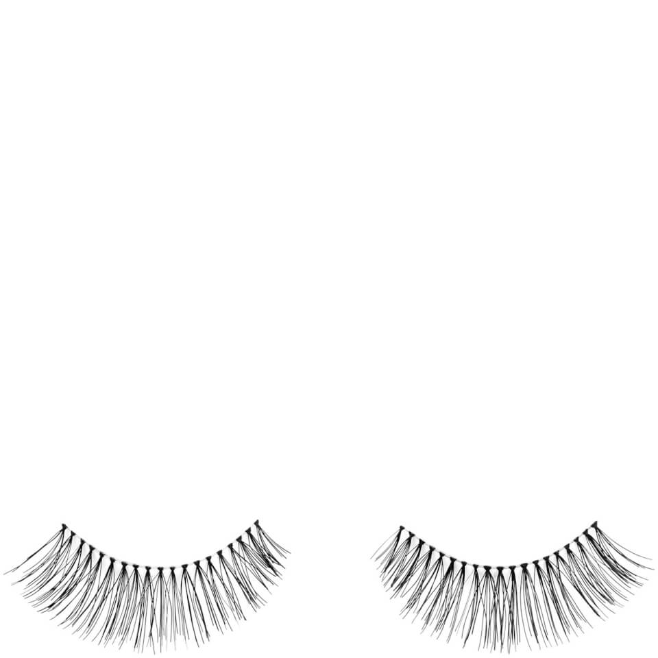 high-definition-faux-eye-lashes-bombshell-multipack
