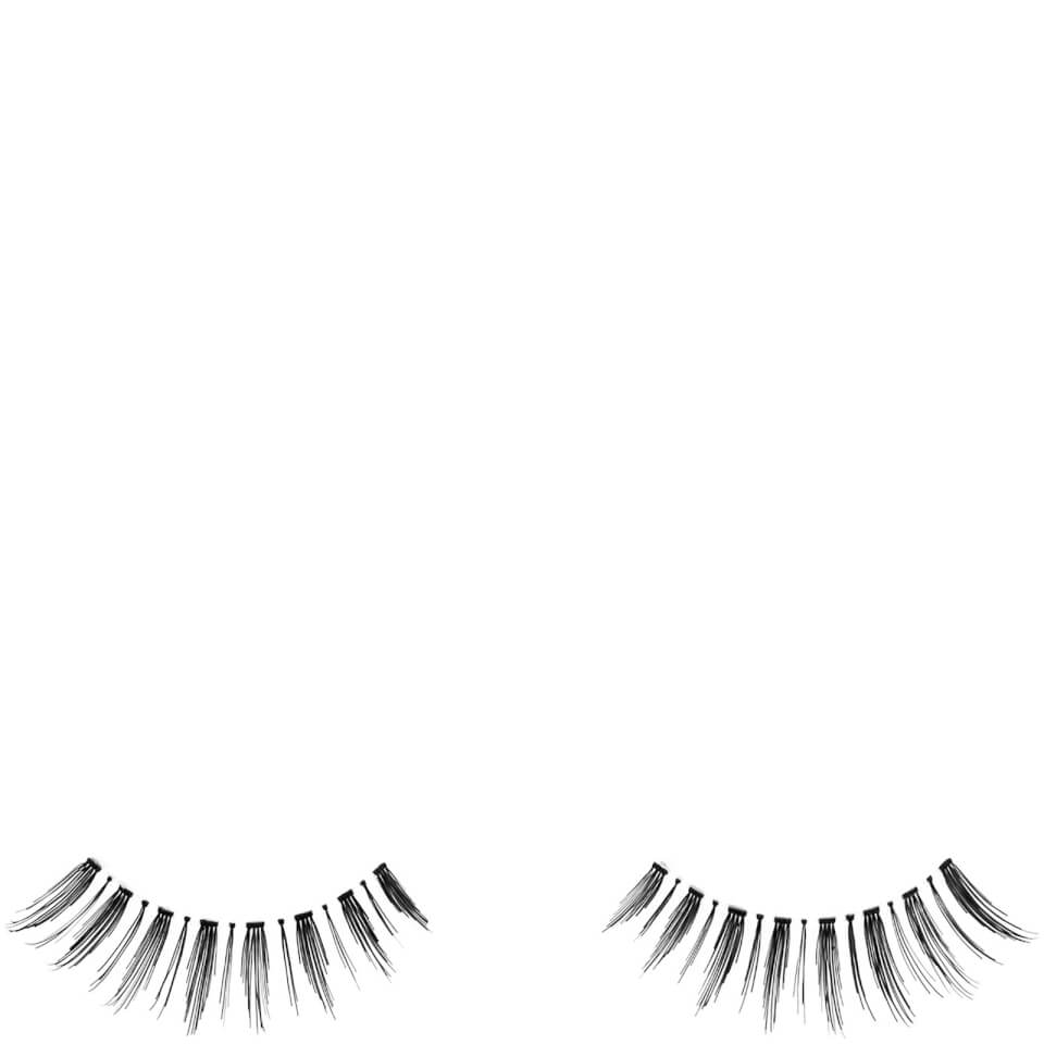 high-definition-faux-eye-lashes-foxy-multipack