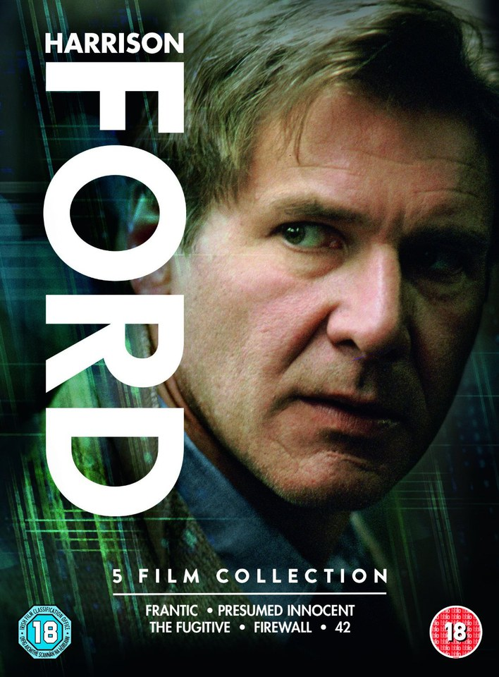 harrison-ford-collection-very-release